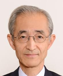 Hirano Nobuyuki