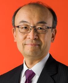 Koichiro-Kimura