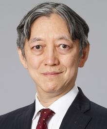 TANAKA-Shigehiro