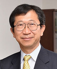 TERAZAWA Tatsuya