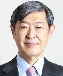 Kitaoka-Sinichi