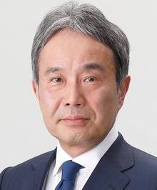 MORI-Masahiko