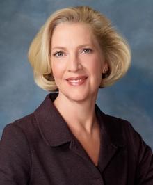 Melissa HARHAWAY