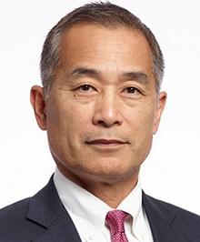 Saito-Atsushi