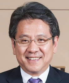 Tadashi-Maeda
